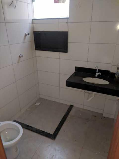 unnamed 10 - Apartamento 2 quartos à venda Porto Belo, Muriaé - R$ 230.000 - MTAP20023 - 10