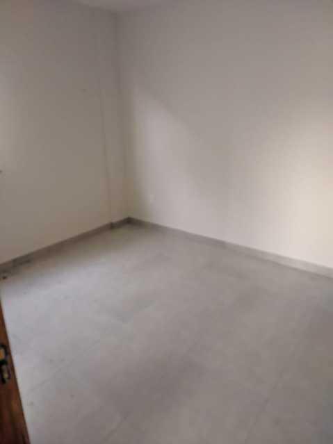 unnamed - Apartamento 2 quartos à venda Porto Belo, Muriaé - R$ 230.000 - MTAP20023 - 5