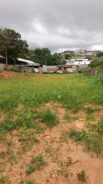 unnamed 1 - Terreno Residencial à venda João XXIII, Muriaé - R$ 2.000.000 - MTTR00027 - 3
