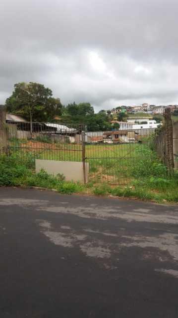 unnamed 9 - Terreno Residencial à venda João XXIII, Muriaé - R$ 2.000.000 - MTTR00027 - 1