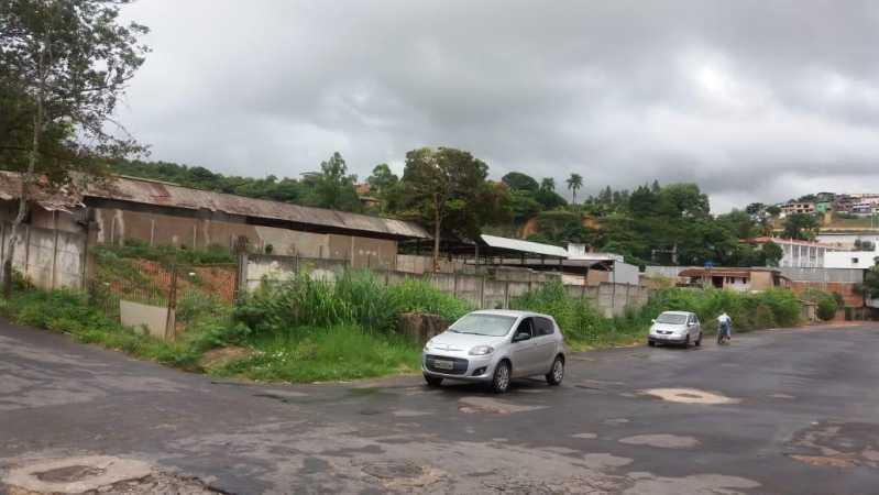 unnamed - Terreno Residencial à venda João XXIII, Muriaé - R$ 2.000.000 - MTTR00027 - 4