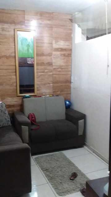 unnamed 2 - Casa 2 quartos à venda Planalto, Muriaé - R$ 300.000 - MTCA20046 - 6