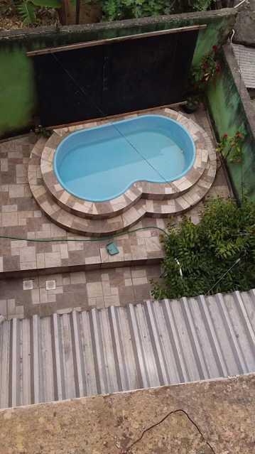 unnamed 4 - Casa 2 quartos à venda Planalto, Muriaé - R$ 300.000 - MTCA20046 - 1