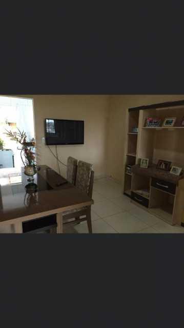 unnamed 5 - Casa 3 quartos à venda Augusto De Abreu, Muriaé - R$ 390.000 - MTCA30026 - 3