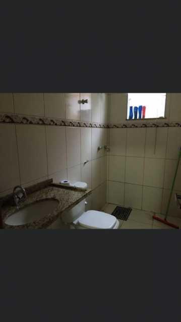 unnamed 7 - Casa 3 quartos à venda Augusto De Abreu, Muriaé - R$ 390.000 - MTCA30026 - 8