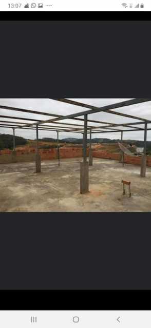 unnamed - Casa 3 quartos à venda Augusto De Abreu, Muriaé - R$ 390.000 - MTCA30026 - 9
