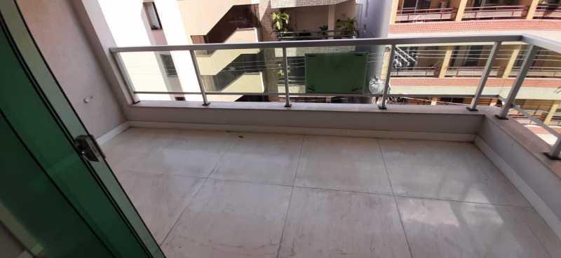 unnamed 3 - Apartamento 3 quartos à venda Coronel Izalino, Muriaé - R$ 610.000 - MTAP30021 - 1
