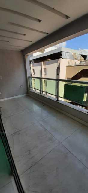 unnamed 4 - Apartamento 3 quartos à venda Coronel Izalino, Muriaé - R$ 610.000 - MTAP30021 - 3