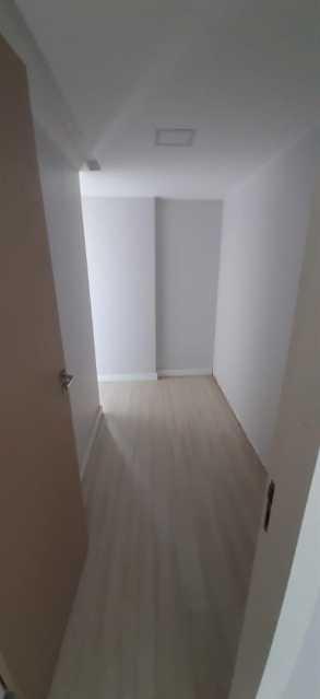 unnamed 5 - Apartamento 3 quartos à venda Coronel Izalino, Muriaé - R$ 610.000 - MTAP30021 - 7