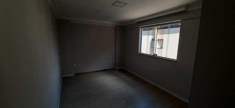 unnamed 7 - Apartamento 3 quartos à venda Coronel Izalino, Muriaé - R$ 610.000 - MTAP30021 - 9