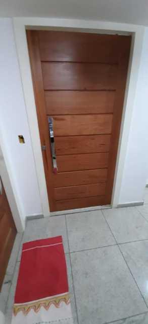 unnamed 10 - Apartamento 3 quartos à venda Coronel Izalino, Muriaé - R$ 610.000 - MTAP30021 - 4