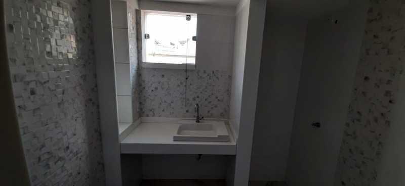 unnamed 12 - Apartamento 3 quartos à venda Coronel Izalino, Muriaé - R$ 610.000 - MTAP30021 - 13