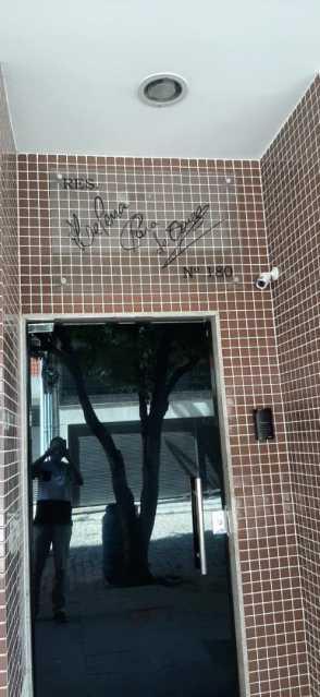 unnamed - Apartamento 3 quartos à venda Coronel Izalino, Muriaé - R$ 610.000 - MTAP30021 - 16