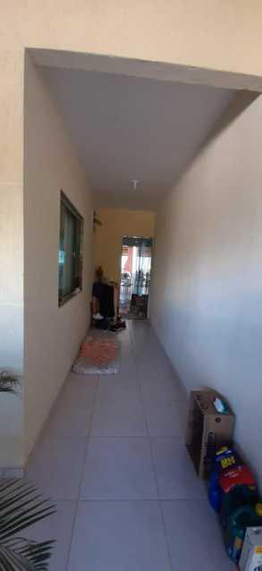 unnamed 1 - Casa 2 quartos à venda João VI, Muriaé - R$ 700.000 - MTCA20048 - 5