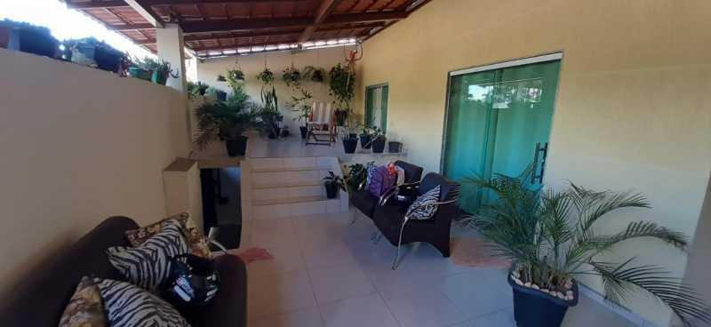 unnamed 2 - Casa 2 quartos à venda João VI, Muriaé - R$ 700.000 - MTCA20048 - 4