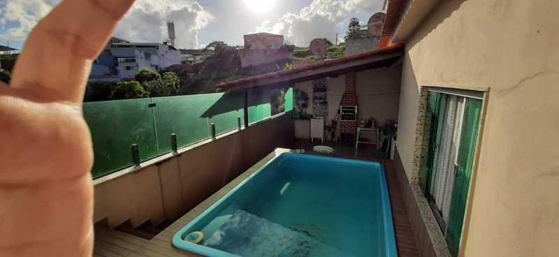 unnamed 16 - Casa 2 quartos à venda João VI, Muriaé - R$ 700.000 - MTCA20048 - 3