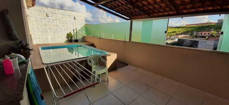 unnamed - Casa 2 quartos à venda João VI, Muriaé - R$ 700.000 - MTCA20048 - 1
