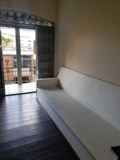unnamed 1 - Apartamento 3 quartos à venda Barra, Muriaé - R$ 400.000 - MTAP30022 - 3