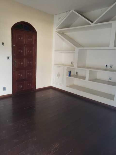 unnamed 2 - Apartamento 3 quartos à venda Barra, Muriaé - R$ 400.000 - MTAP30022 - 4