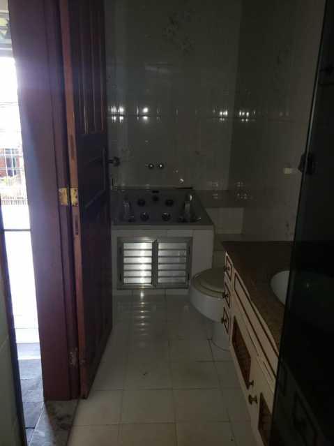 unnamed 4 - Apartamento 3 quartos à venda Barra, Muriaé - R$ 400.000 - MTAP30022 - 16