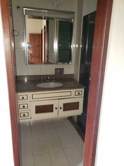 unnamed 6 - Apartamento 3 quartos à venda Barra, Muriaé - R$ 400.000 - MTAP30022 - 15