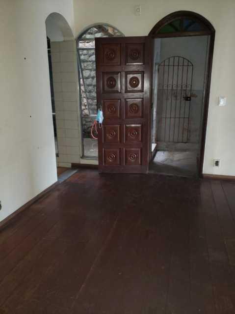 unnamed 7 - Apartamento 3 quartos à venda Barra, Muriaé - R$ 400.000 - MTAP30022 - 6