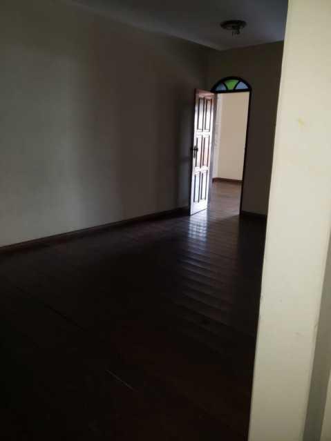 unnamed 8 - Apartamento 3 quartos à venda Barra, Muriaé - R$ 400.000 - MTAP30022 - 7