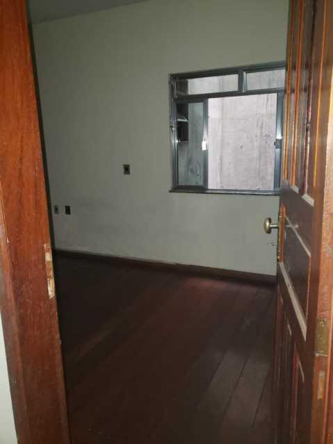 unnamed 9 - Apartamento 3 quartos à venda Barra, Muriaé - R$ 400.000 - MTAP30022 - 8
