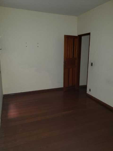 unnamed 10 - Apartamento 3 quartos à venda Barra, Muriaé - R$ 400.000 - MTAP30022 - 10