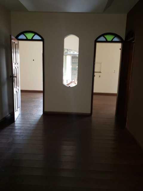 unnamed 11 - Apartamento 3 quartos à venda Barra, Muriaé - R$ 400.000 - MTAP30022 - 9