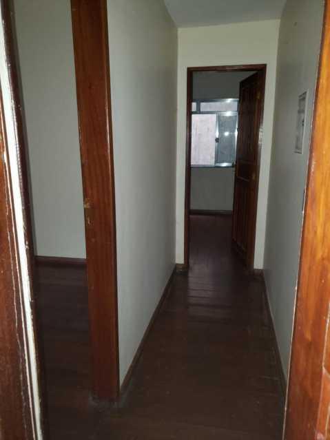 unnamed 13 - Apartamento 3 quartos à venda Barra, Muriaé - R$ 400.000 - MTAP30022 - 12