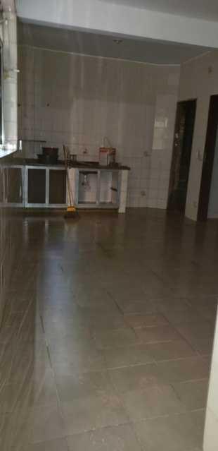 unnamed 16 - Apartamento 3 quartos à venda Barra, Muriaé - R$ 400.000 - MTAP30022 - 17