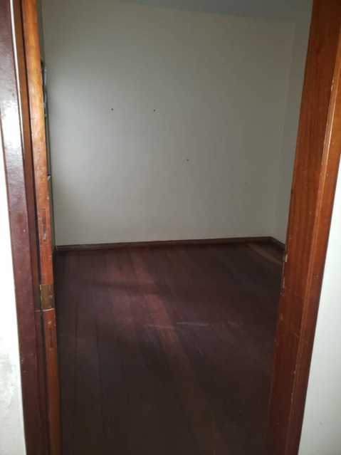unnamed 18 - Apartamento 3 quartos à venda Barra, Muriaé - R$ 400.000 - MTAP30022 - 14