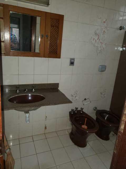 unnamed 19 - Apartamento 3 quartos à venda Barra, Muriaé - R$ 400.000 - MTAP30022 - 20