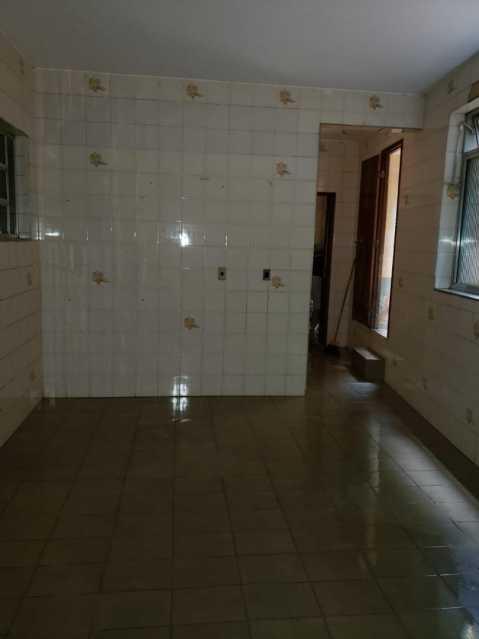 unnamed - Apartamento 3 quartos à venda Barra, Muriaé - R$ 400.000 - MTAP30022 - 19