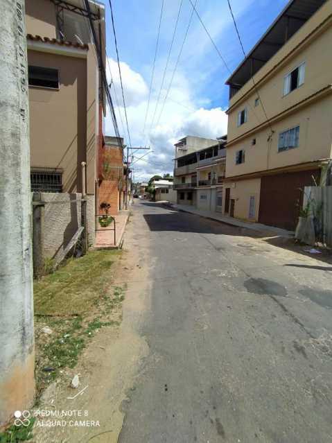 unnamed 6 - Terreno Residencial à venda Napoleão, Muriaé - R$ 160.000 - MTTR00029 - 5