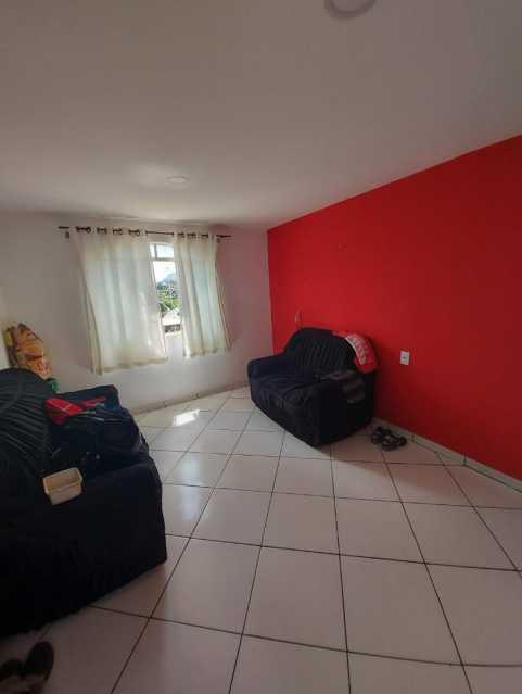 unnamed 2 - Casa 1 quarto à venda Santa Terezinha, Muriaé - R$ 50.000 - MTCA10003 - 1