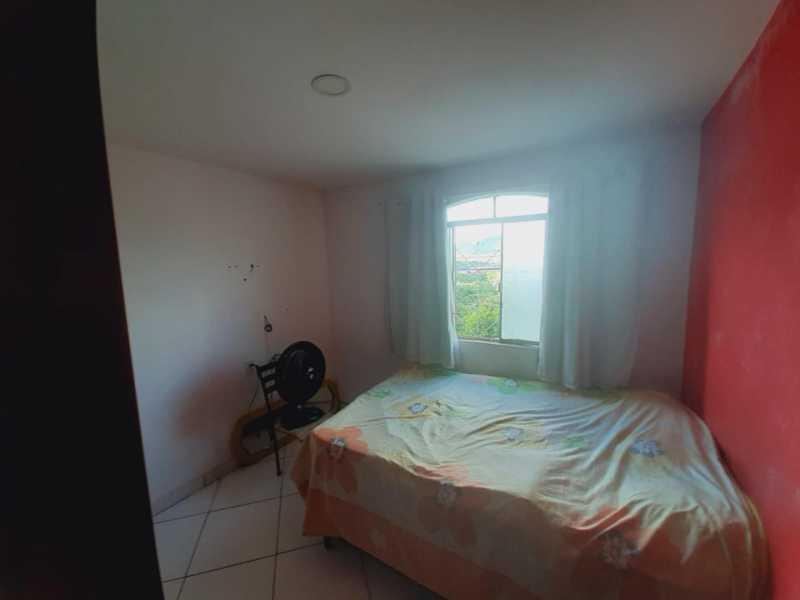unnamed 5 - Casa 1 quarto à venda Santa Terezinha, Muriaé - R$ 50.000 - MTCA10003 - 4