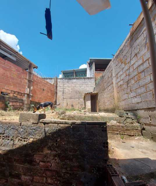 unnamed - Casa 1 quarto à venda Santa Terezinha, Muriaé - R$ 50.000 - MTCA10003 - 7