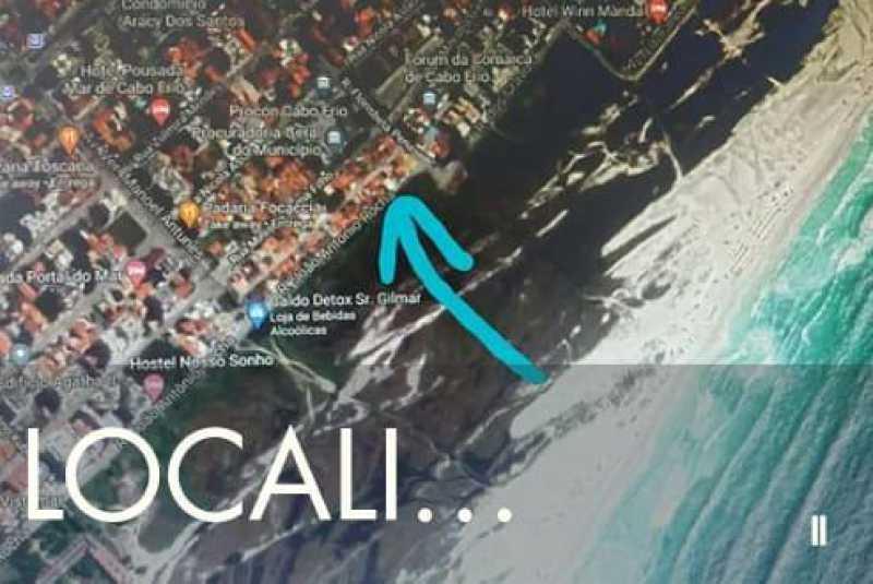 unnamed 1 - Casa 3 quartos à venda Braga, Cabo Frio - R$ 750.000 - MTCA30028 - 10