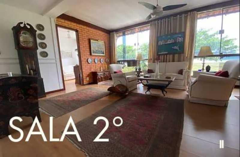 unnamed 2 - Casa 3 quartos à venda Braga, Cabo Frio - R$ 750.000 - MTCA30028 - 6