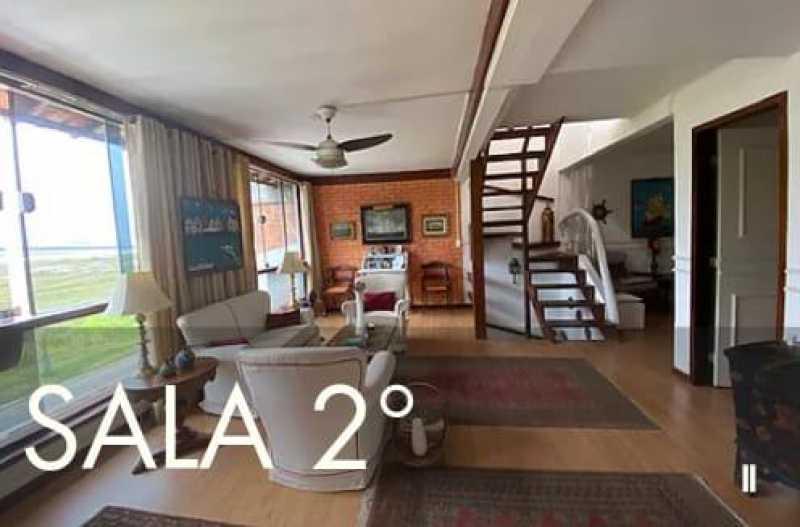 unnamed 3 - Casa 3 quartos à venda Braga, Cabo Frio - R$ 750.000 - MTCA30028 - 5
