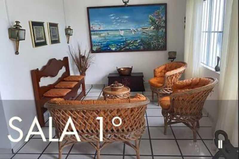 unnamed 4 - Casa 3 quartos à venda Braga, Cabo Frio - R$ 750.000 - MTCA30028 - 4