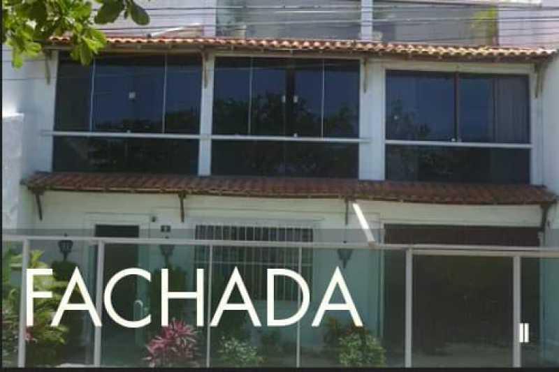 unnamed 6 - Casa 3 quartos à venda Braga, Cabo Frio - R$ 750.000 - MTCA30028 - 1