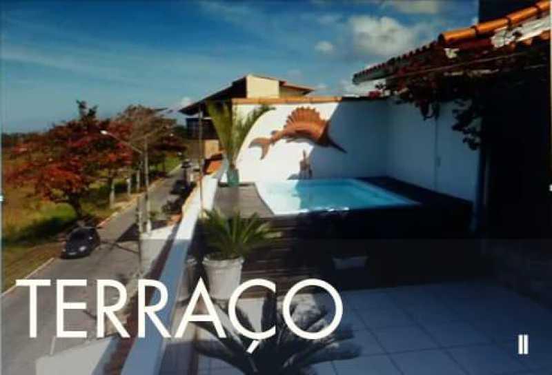 unnamed 7 - Casa 3 quartos à venda Braga, Cabo Frio - R$ 750.000 - MTCA30028 - 8
