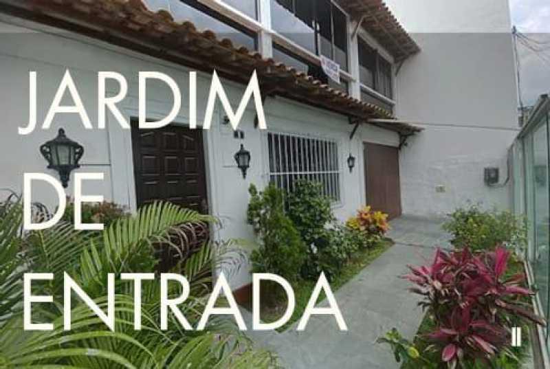 unnamed - Casa 3 quartos à venda Braga, Cabo Frio - R$ 750.000 - MTCA30028 - 3