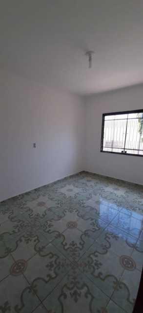 unnamed 1 - Casa 3 quartos à venda Aeroporto, Muriaé - R$ 110.000 - MTCA30029 - 8