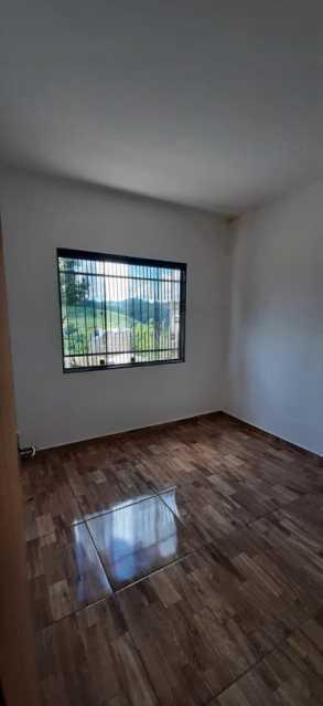 unnamed 2 - Casa 3 quartos à venda Aeroporto, Muriaé - R$ 110.000 - MTCA30029 - 7