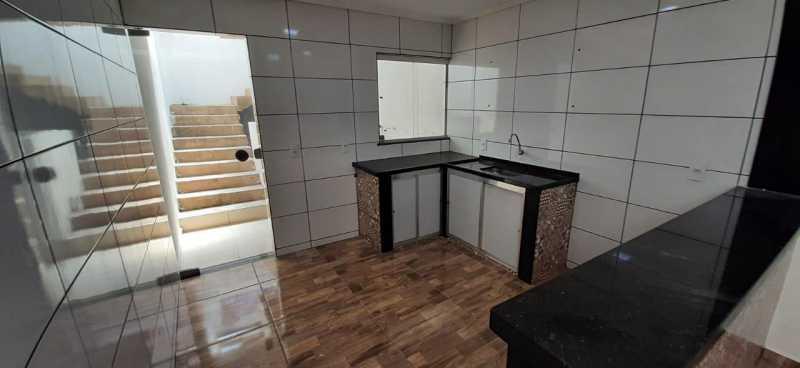 unnamed 3 - Casa 3 quartos à venda Aeroporto, Muriaé - R$ 110.000 - MTCA30029 - 4