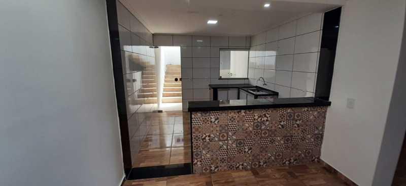 unnamed 4 - Casa 3 quartos à venda Aeroporto, Muriaé - R$ 110.000 - MTCA30029 - 3